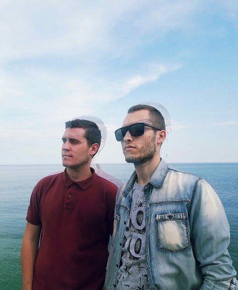 """Закажите выступление Cover-band """"Main Road"""" на свое мероприятие в Одесса"""