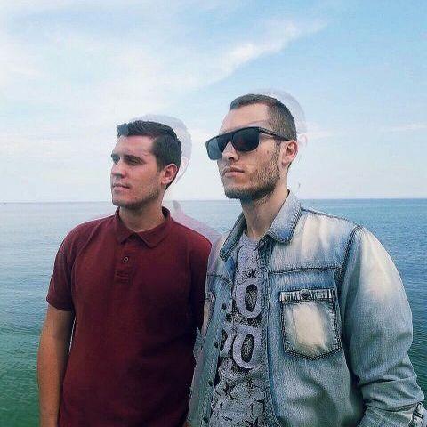 Закажите выступление Cover-band Main Road на свое мероприятие в Одесса