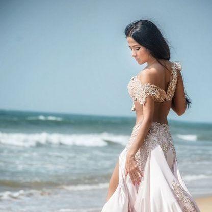 Закажите выступление Anasteishaa на свое мероприятие в Одесса