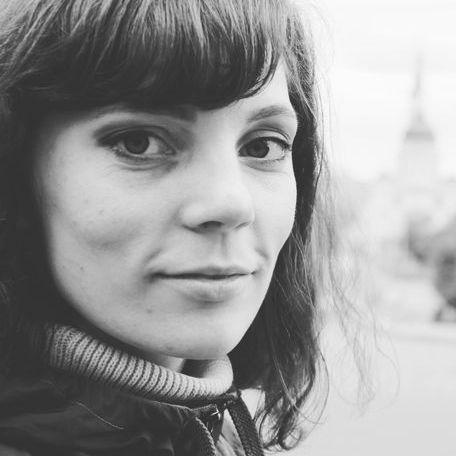Алена Ипатова - Музыкант-инструменталист , Харьков,  Пианист, Харьков