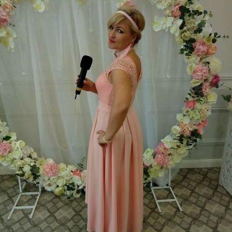 Закажите выступление Алеся на свое мероприятие в Одесса