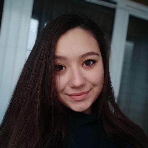 Закажите выступление Людмила на свое мероприятие в Киев
