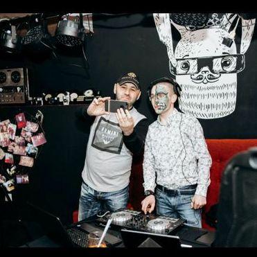 Закажите выступление DJ FURA на свое мероприятие в Львов