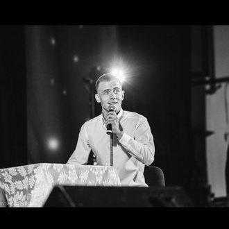 Закажите выступление Богдан на свое мероприятие в Полтава