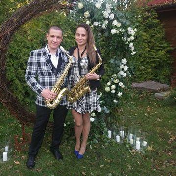 Саксофоніст Юрій Тютько - Музыкант-инструменталист , Львов,  Саксофонист, Львов