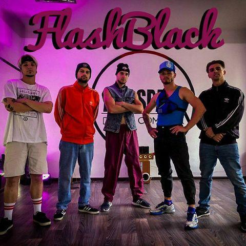 FlashBlack - Танцор , Львов, Оригинальный жанр или шоу , Львов,  Шоу-балет, Львов Современный танец, Львов