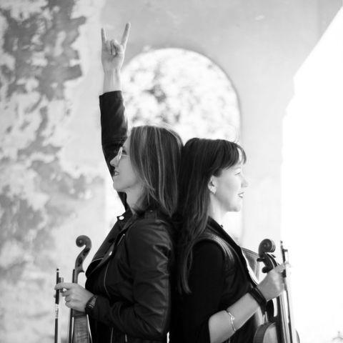 Trixx - Музыкальная группа , Одесса,  Кавер группа, Одесса Джаз группа, Одесса Рок группа, Одесса Поп группа, Одесса Классическая, Одесса