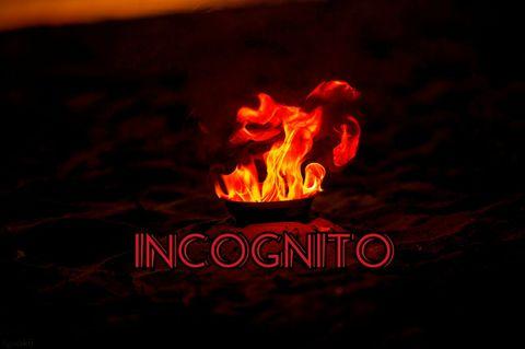 """Театр Огня""""Incognito"""" - Оригинальный жанр или шоу , Запорожье,  Фаер шоу, Запорожье"""