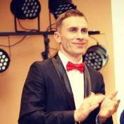 Закажите выступление Владимир Лихацкий на свое мероприятие в Киев
