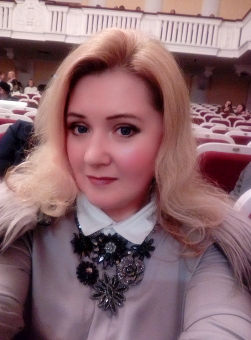 Элика Бокше - Певец  - Киев - Киевская область photo