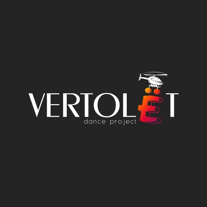 Cover-band VERTOLËT - Музыкальная группа Певец  - Винница - Винницкая область photo