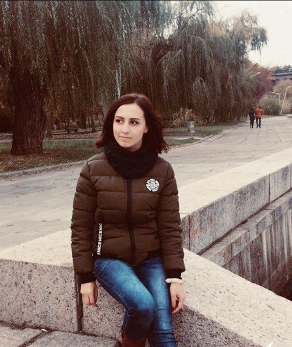 Лора - Ведущий или тамада Певец  - Запорожье - Запорожская область photo