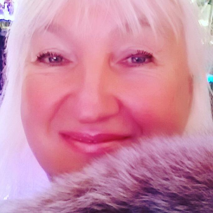 Поющая ведущая Наталия - Ведущий или тамада Ди-джей Организация праздников под ключ  - Харьков - Харьковская область photo