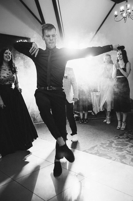 Дмитрий Pobeda (Победа) - Ведущий или тамада Прокат звука и света Пародист Организация праздников под ключ  - Днепр - Днепропетровская область photo