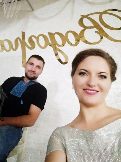 Сестри Кравчук - Ведущий или тамада Организация праздников под ключ  - Винница - Винницкая область photo