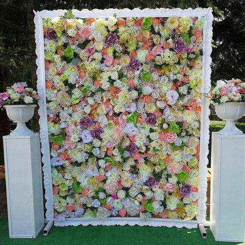Декоратор Дарина - Декорирование , Винница, Свадебная флористика , Винница,