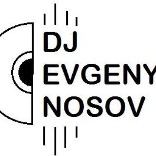 DJ Evgeniy Nosov - Ди-джей Прокат звука и света  - Днепр - Днепропетровская область photo