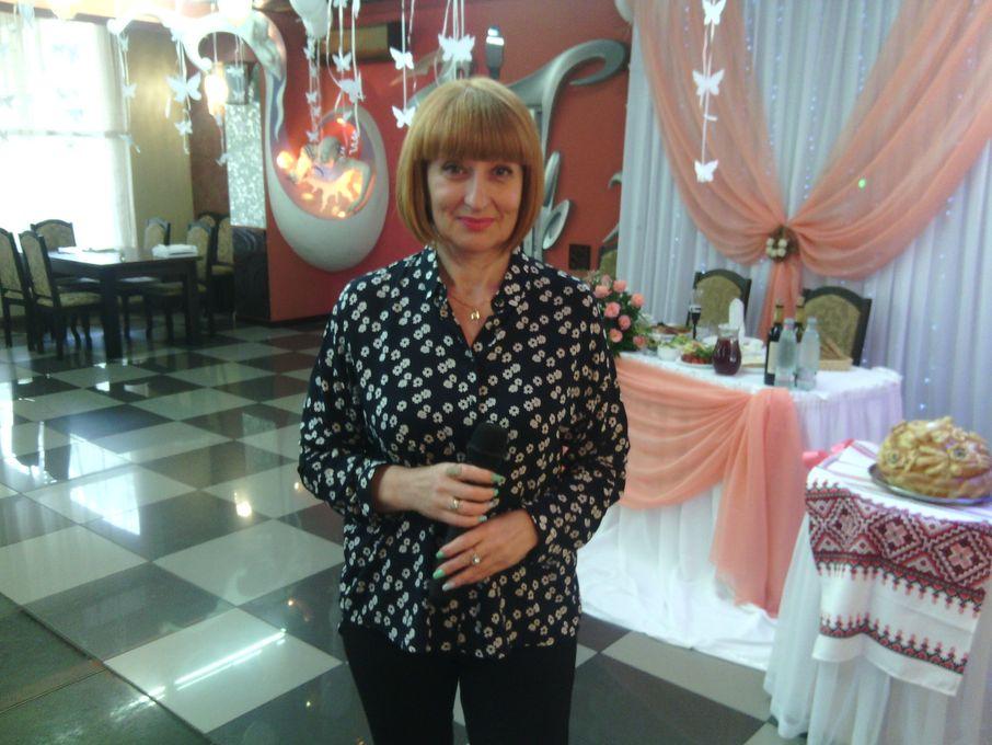 Дуэт Квартал - Ведущий или тамада Музыкальная группа  - Запорожье - Запорожская область photo