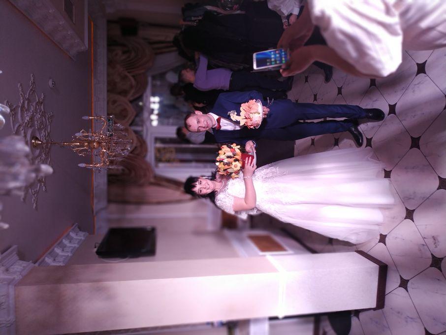Алла Жарикова - Ведущий или тамада Музыкант-инструменталист  - Миргород - Полтавская область photo