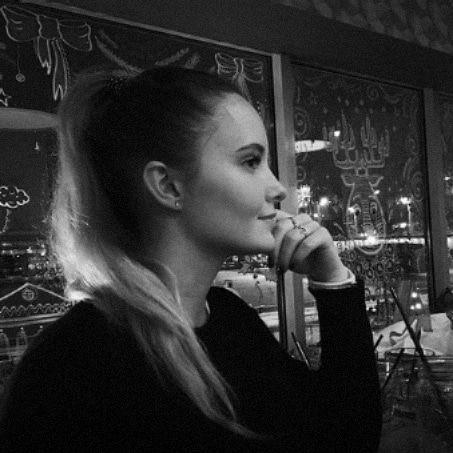 SAINT LOVER cover band - Музыкальная группа Оригинальный жанр или шоу  - Санкт-Петербург - Санкт-Петербург photo