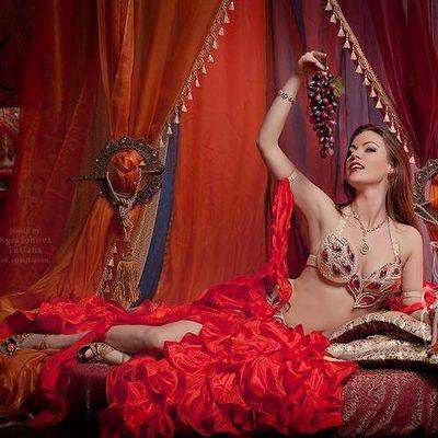 Закажите выступление Амира на свое мероприятие в Москва