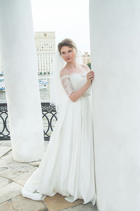 Анастасия Моисеева - Фотограф  - Киев - Киевская область photo