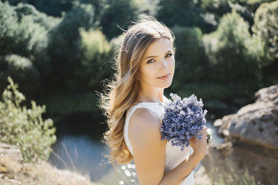 Женя Сарафанов - Фотограф  - Чернигов - Черниговская область photo