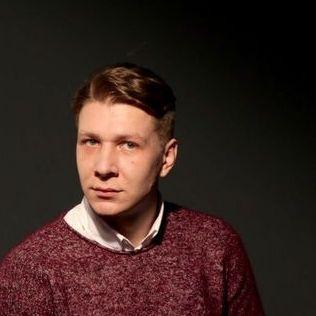 Закажите выступление Игорь на свое мероприятие в Киев