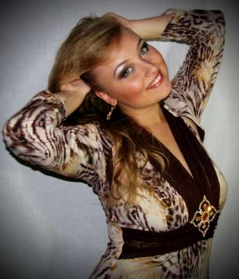 Светлана Шкарупина - Певец , Киев,  Джаз певец, Киев Оперный певец, Киев Поп певец, Киев