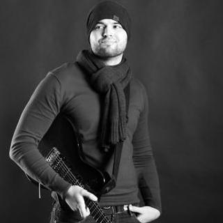 Alex - Музыкант-инструменталист , Киев,  Гитарист, Киев