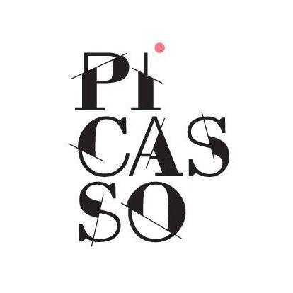 Закажите выступление Picasso Art Wedding на свое мероприятие в Харьков