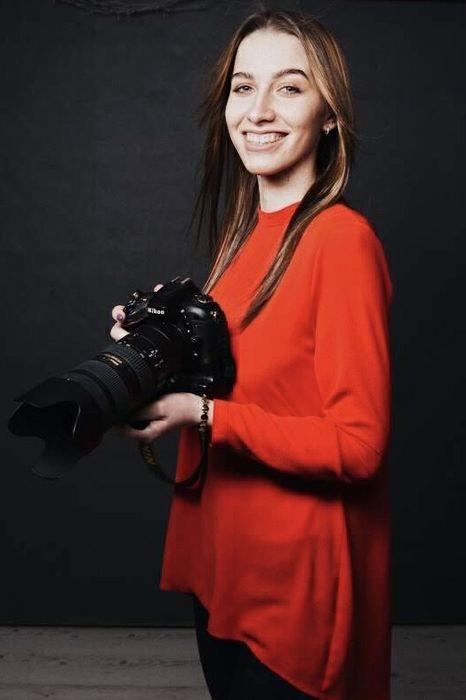 Закажите выступление Элина Нелень на свое мероприятие в Кременчуг