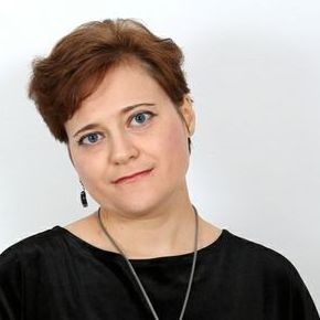 Закажите выступление Ирина Архангельская на свое мероприятие в Москва
