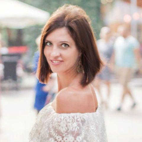 Закажите выступление Мариша на свое мероприятие в Полтава