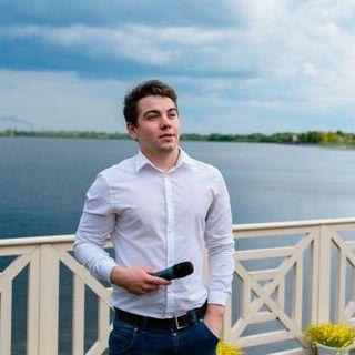 Закажите выступление Алексей Зоров на свое мероприятие в Киев