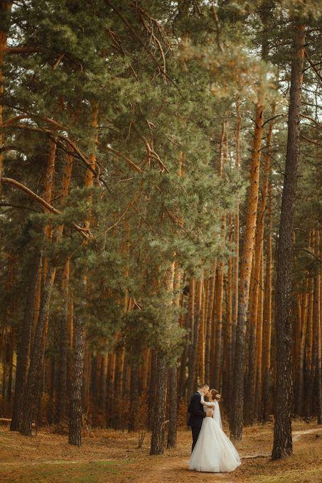 Олег - Фотограф  - Полтава - Полтавская область photo