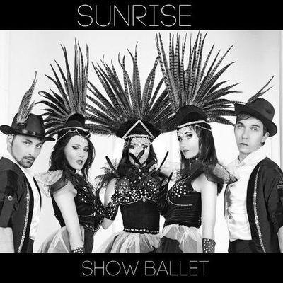 """Шоу-балет """"SUNRISE"""" - Танцор , Запорожье,  Шоу-балет, Запорожье Латиноамериканские танцы, Запорожье Современный танец, Запорожье Go-Go танцоры, Запорожье Народные танцы, Запорожье"""