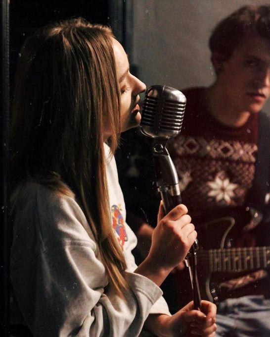 Тоня Сова - Музыкальная группа Оригинальный жанр или шоу  - Львов - Львовская область photo