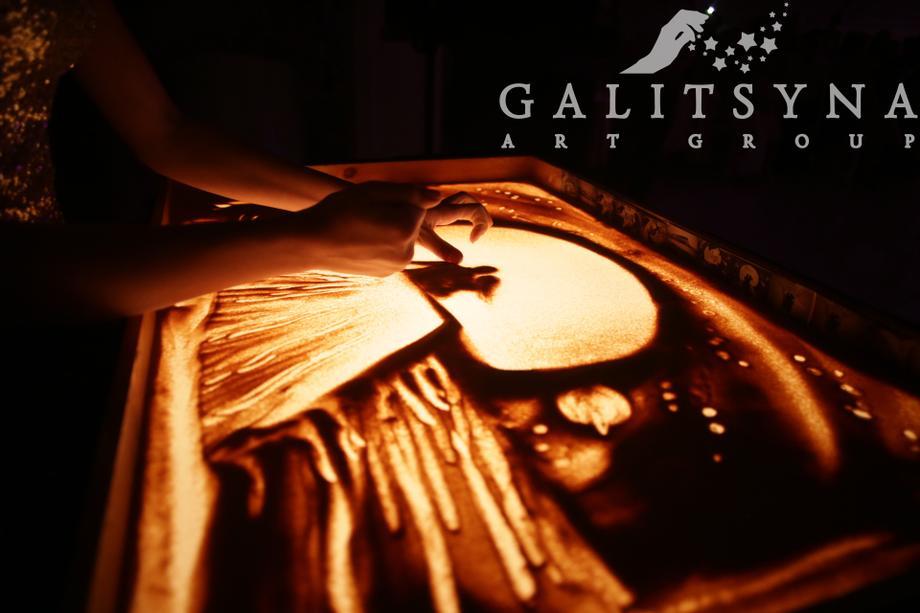 Galitsyna Art Group -  - Киев - Киевская область photo