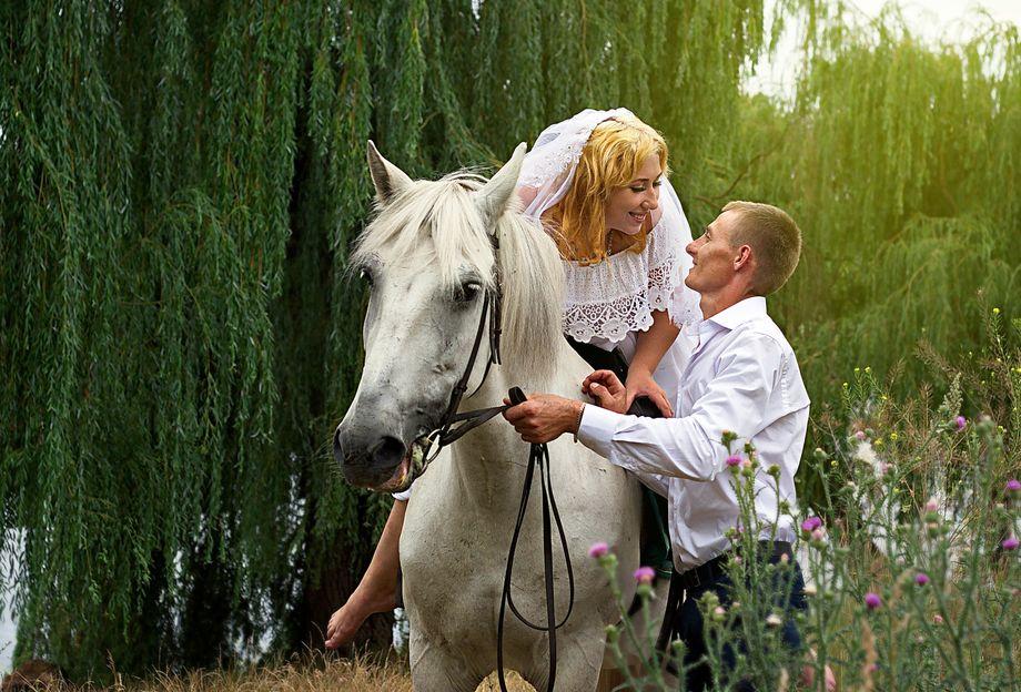Юлия Николаева - Фотограф  - Харьков - Харьковская область photo