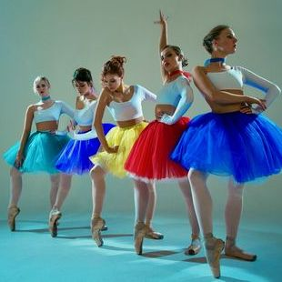 Le Grand Ballet - Танцор , Москва,  Шоу-балет, Москва Go-Go танцоры, Москва Кабаре, Москва Народные танцы, Москва Современный танец, Москва