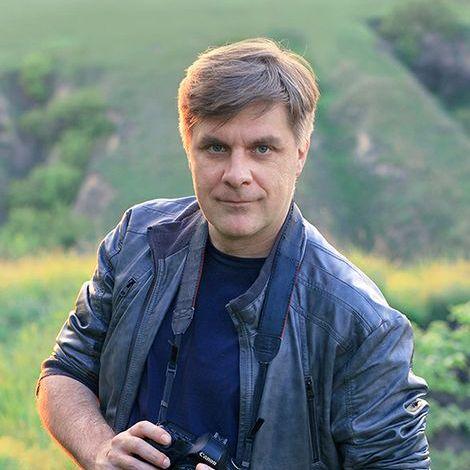Закажите выступление Кирилл Нетыкша на свое мероприятие в Днепропетровск