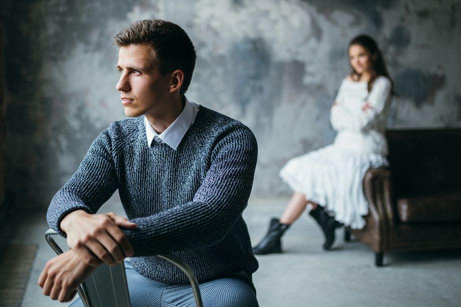 Alex Black - Фотограф  - Киев - Киевская область photo