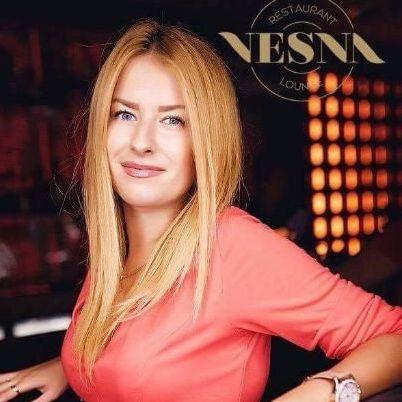 Ольга Урахова - Певец , Киев,  Джаз певец, Киев R&B певец, Киев Поп певец, Киев Кавер певец, Киев