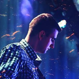 Артём Голик - Фотограф , Днепродзержинск, Организация праздников под ключ , Днепродзержинск,