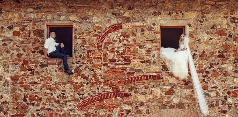 Vadym Khanoff - Фотограф Видеооператор  - Белая Церковь - Киевская область photo