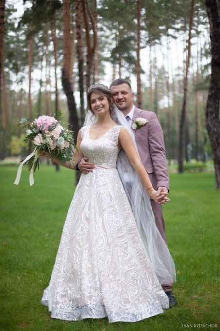 Ivan Kozachok - Фотограф Видеооператор  - Киев - Киевская область photo