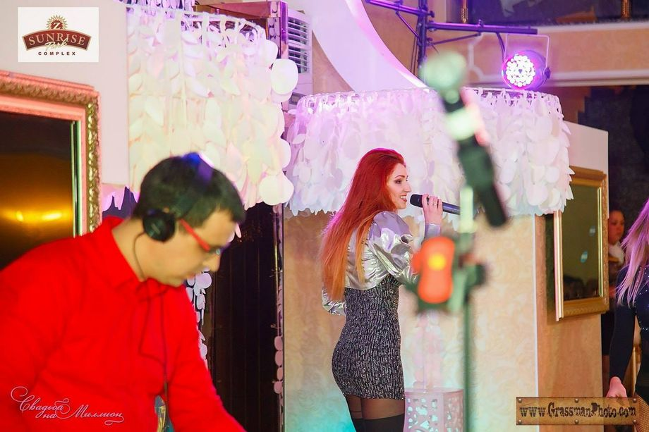 O'Leksa - Музыкальная группа Певец Оригинальный жанр или шоу  - Запорожье - Запорожская область photo
