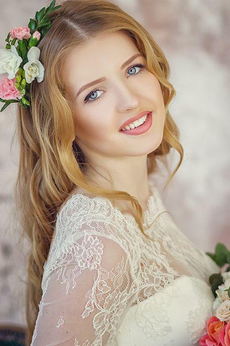 Yana Ivasiv (Яна Ивасив фотограф) - Фотограф  - Киев - Киевская область photo