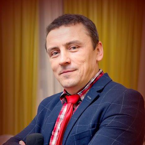 Андрей - Фокусник , Одесса, Иллюзионист , Одесса, Организация праздников под ключ , Одесса,